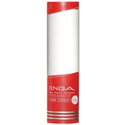 tenga hole lotion real-500x500